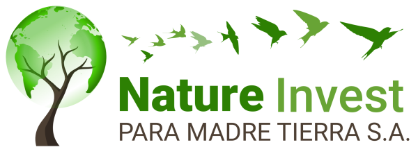 Nature Invest Para Madre Tierra S.A.